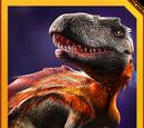 Spinotahraptor/JW: A