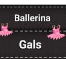 Ballerina Gals