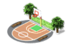 Basketball Court (Old).png
