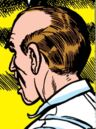 Wilson (Astronomer) (Earth-616) from Tales of Suspense Vol 1 2 0001.jpg