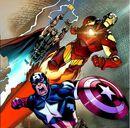 Avengers (Earth-616) from Avengers Vol 8 2 001.jpg