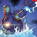 Anthony Stark (Earth-616) from Hunt for Wolverine Adamantium Agenda Vol 1 2 001.jpg