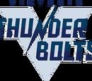Victoria Thunderbolts