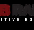 Tomb Raider: Definitive Edition/Artwork