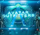 Avatar Outfitters