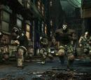 Batman: Arkham Asylum (gra wideo; 2009)