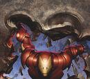 "Homem de Ferro (Anthony ""Tony"" Stark) (Terra-616)"