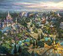 Fantasy Port