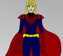 Kara Zor-El (Earth-24)