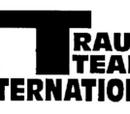 Trauma Team International