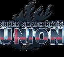 Super Smash Bros. Union