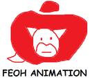 Feoh Animation