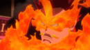 Endeavor appears.png