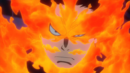 Endeavor recognizes Stain.png