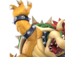 Bowser (Canon)/Metal875