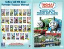 ThomasandHisFriendsGetAlongandOtherAdventuresbooklet.png