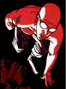 Grausum (Earth-616) from New Invaders Vol 1 4 0001.jpg