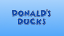 Donald's Ducks.png