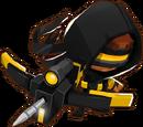 Crossbow Master