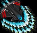 Sky Shredder