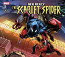 Ben Reilly: Scarlet Spider Vol 1 20