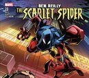 Ben Reilly: Scarlet Spider Vol 1 20