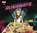 Runaways Vol 5 10