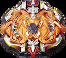 Energy Layer - Archer Hercules