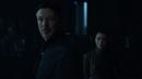 Baelish est déstabilisé par Bran.png
