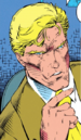 Elton Cayer (Earth-616) from Uncanny X-Men Vol 1 299 001.png