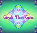 Grab That Gem!