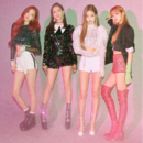 BLACKPINK Square Up group promo photo.png