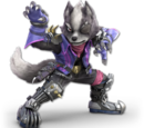 Wolf (Ultimate)