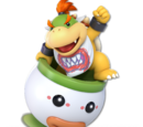 Bowser Jr. (Ultimate)