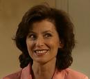 Susanne Bruckner