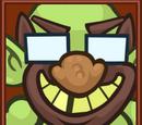 The Game Goblin