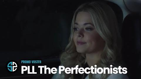 Pretty Little Liars The Perfectionists S01 Promo VOSTFR (HD)-1