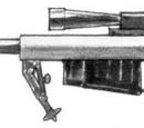 Barrett-Arasaka Light-20