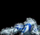 Wolfkami