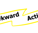 Awkward Action (Franchise) (AwkwardAnimationYT)