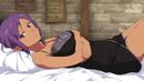 Kizmel Bed Scene HR DLC2.png