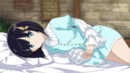 Premiere Bed Scene HR WotS.png