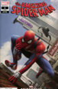 Amazing Spider-Man Annual Vol 4 1 Marvel's Spider-Man Video Game Variant.jpg