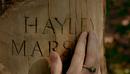 TO508-142~Elijah~Hayley.png