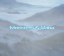 Monsters & Mana