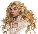 Joanna Plumm