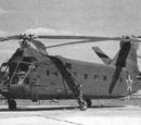 Yakovlev Yak-24