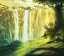 JungleClan