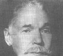 Vladimir Fedorov