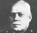Vasily Degtyaryov